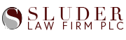 Sluder Law Firm Logo